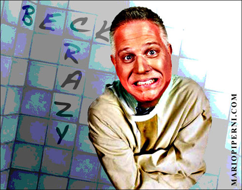 File:Glenn-beck-straitjacket.jpg