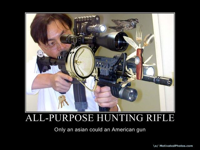 File:Allpurposehuntingrifle.jpg