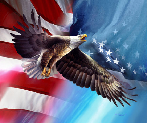 File:American Eagle Flagsmall.png