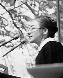 File:HillaryCollegeGraduation.jpg