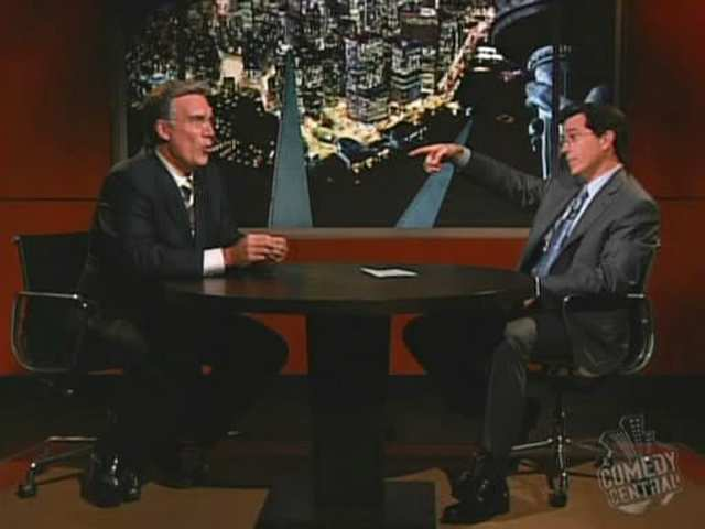 File:Colbert20060314KeithOlbermannNailed.jpg