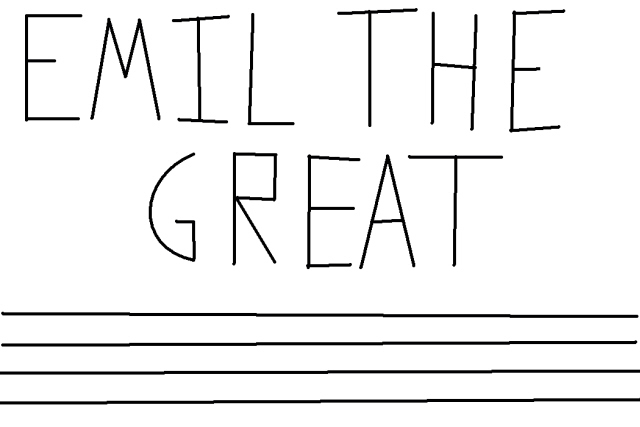 File:Emil the Great.jpg
