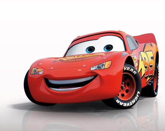 File:LightningMcQueen.jpg