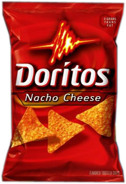 File:Doritos.jpg