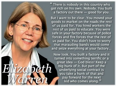 File:Warren-socialism.jpg