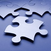 File:PuzzlePiece.jpg