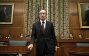 AlanGreenspan10-23-2008