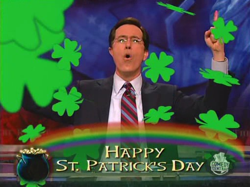 File:StPatsGraphic.jpg