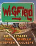 Wigfield 001
