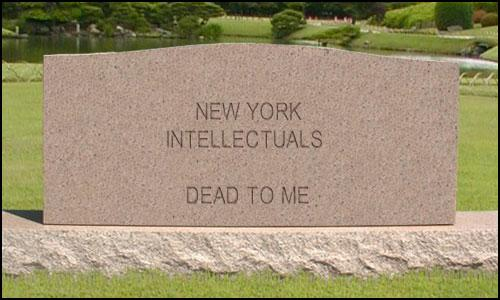 File:TombNYIntellectuals.jpg