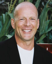Willis-bruce-photo-bruce-willis-6225782