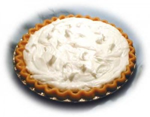 File:Banana-caramel-cream-pie-300x234.jpg