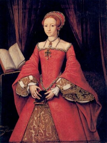 File:Princess Elizabeth.jpg