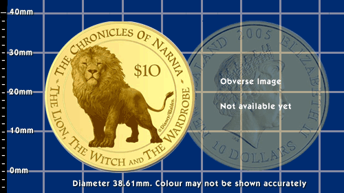 File:Aslan-gold-proof-coin-797622.png