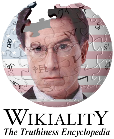 File:Wikiality Logo2.png
