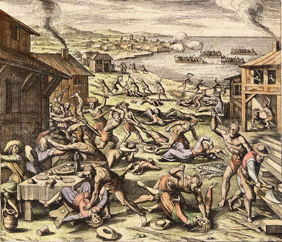 File:Indianmassacre.jpg
