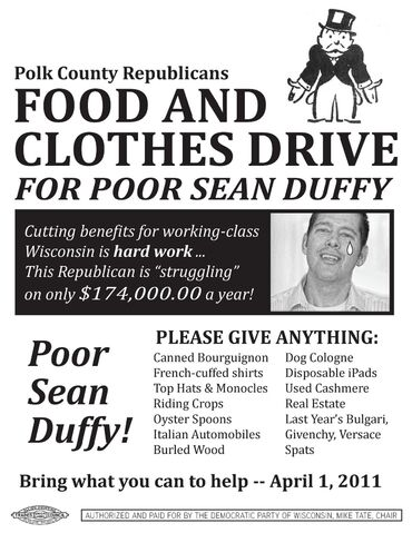 File:Poor sean duffy.jpg