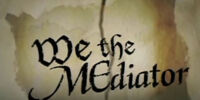 We the MEdiator