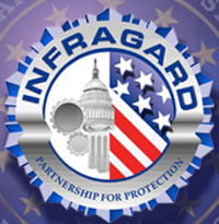 File:InfraGardLogo.jpg