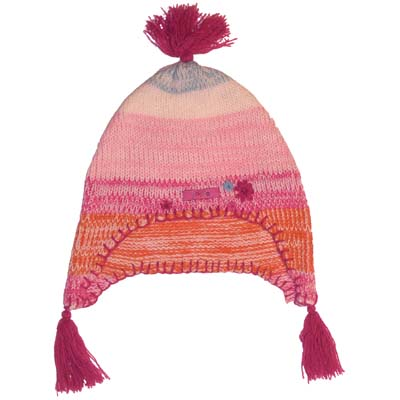 File:Tuque.jpg