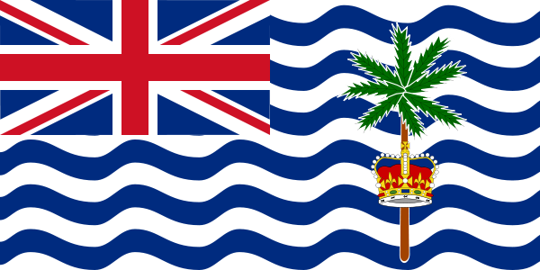 File:Britishindianoceanterritory.png