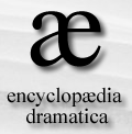 File:Uncyclopedia logo.png