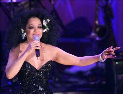 File:DianaRoss.jpg