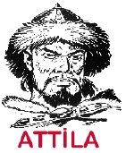 File:Attila the hun.jpg