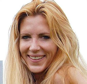File:AnnCoulter4Cropped.jpg