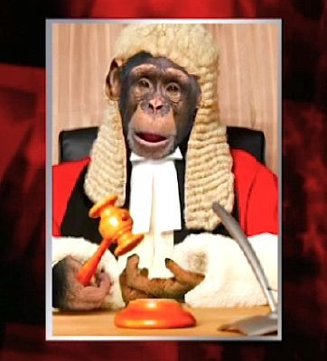 File:JudgeRoscoePBananas.jpg