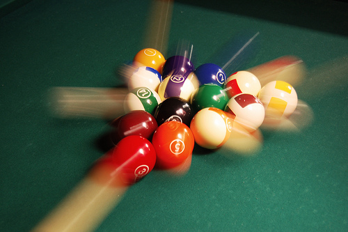 File:Poolbreak.jpg