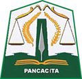File:Aceh coa.png