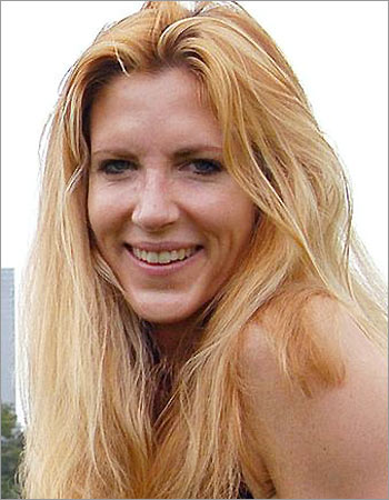 File:AnnCoulter4.jpg
