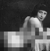 Ayn-rand-naked-censored