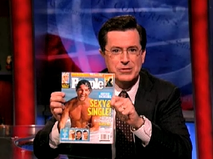 File:PeopleMagMcConaugheyCover2.jpg