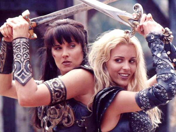 File:Xena-calista1.jpg