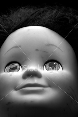 File:Doll head.jpg