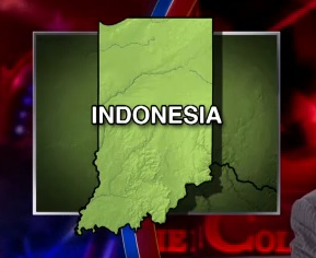 File:The colbert report indonesia.jpg