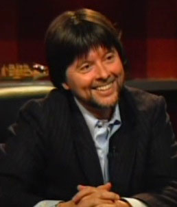 File:KenBurns.jpg