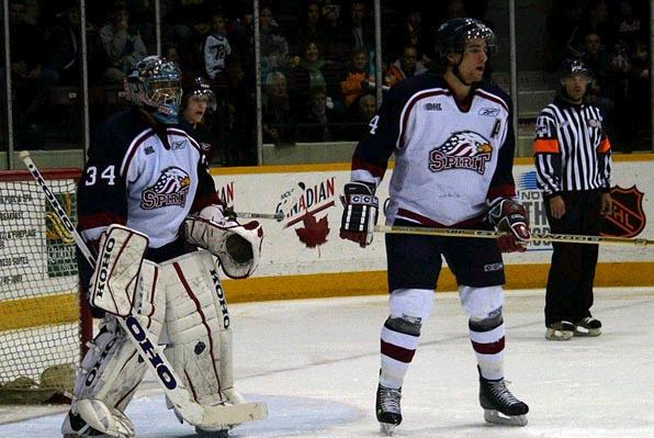 File:SaginawSpirit.jpg