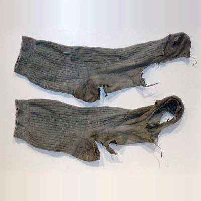 File:Large holes socks of Wolfowitz.jpg