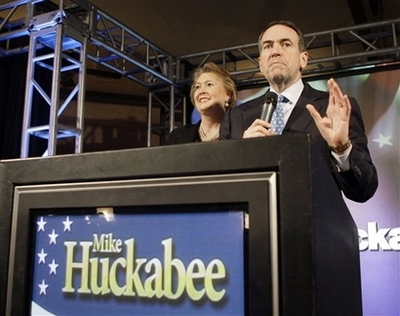 File:MHuckabeeConcession2008.jpg