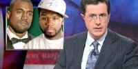 Hip-Hop War Of 2007