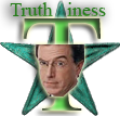 File:Truthiness Barnstar.png
