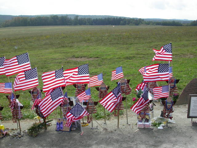File:Flight93Memorial.jpg