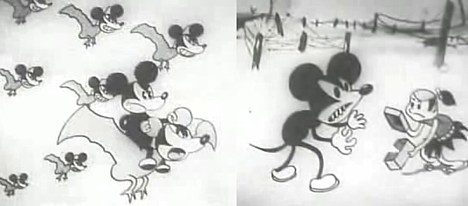 File:Japan1936mickey mouse army.jpg