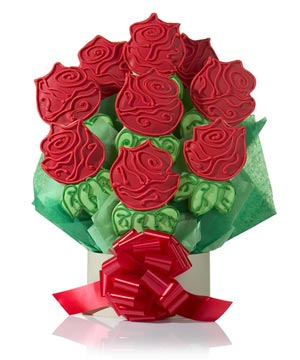 File:CookieBouquet.jpg