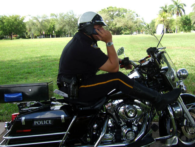 File:OfficerFriendly.jpg