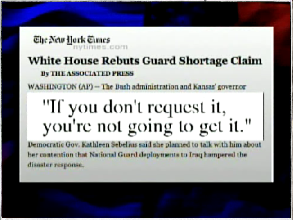 File:RequestTonySnowQuote.png