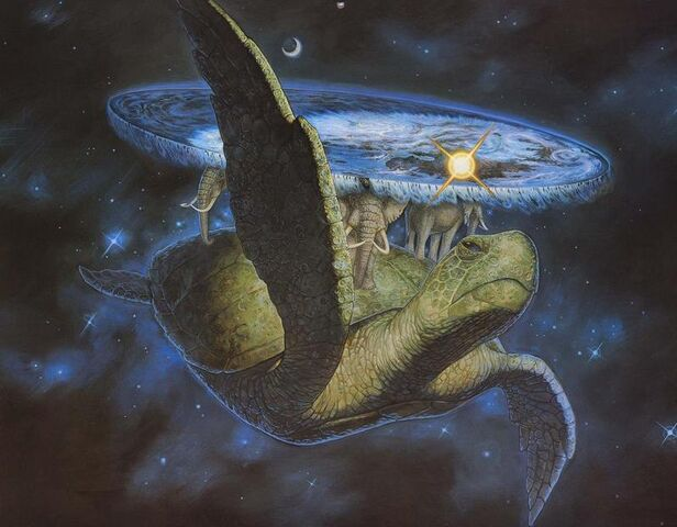 File:Paul Kidby Discworld.jpg